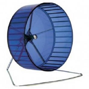 Rotastak Wonder Wheel