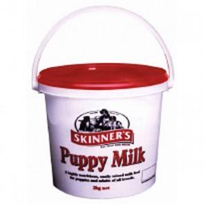 Skinners Puppy Milk 5kg