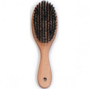 Ancol Large Bristle Dog Brush