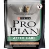 Purina Pro Plan After Care Cat Food 3kg