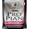 Purina Pro Plan Delicate Cat Food 3kg