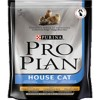 Purina Pro Plan House Cat Food 3kg