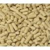 Peanut Suet Pellets 12.75kg