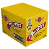 Pedigree Original Markies Dog Biscuits 12.5kg