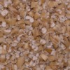 Pinhead Oatmeal 25KG