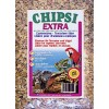 Chipsi Extra Beech Substrates 15kg