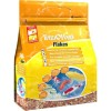 Tetra Pond Flake Fish Food