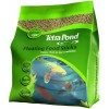 Tetra Pond Floating Fish Food Sticks