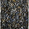 Wild Bird Food Niger Seed 25kg