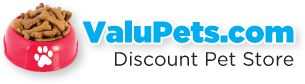 Valupets Discount Pet Supplies & Accessories
